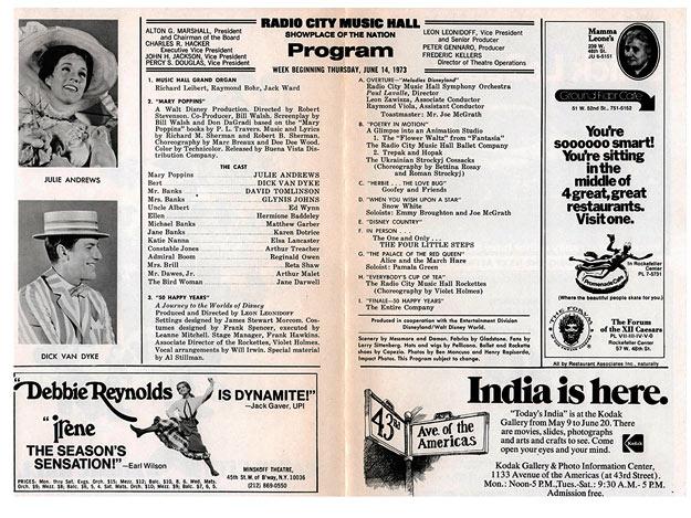 Astronauts & Space Travel Sweet-Tempered Nasa 1974 Telephone Directory Marshall Space Flight Center Huntsville Al Phone Nasa Program