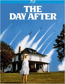 The Day After (Blu-ray Disc)