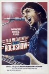 Paul McCartney and Wings: Rockshow coming to BD/DVD!