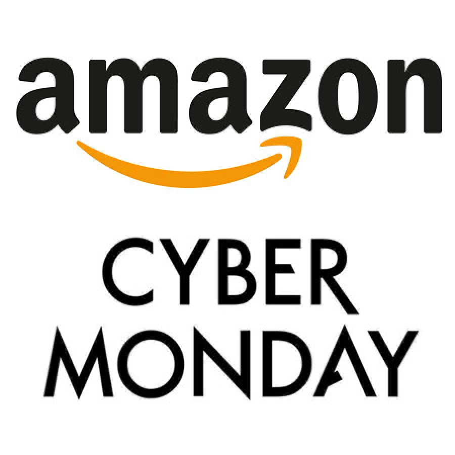 cyber monday blu ray deals samurai blue coupon. Black Bedroom Furniture Sets. Home Design Ideas