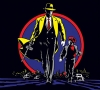 Dick Tracy comes to Blu-ray