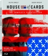 House of Cards: Season Five