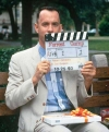 Forrest Gump is coming to 4K Ultra HD