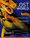 The Lost World (1927 - Blu-ray)
