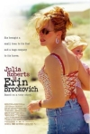 An Honor To Be Nominated: Erin Brockovich
