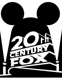 Walt Disney Co to buy 20th Century Fox