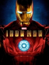 Are the Iron Man films coming to 4K?