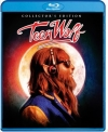 Scream Factory's Teen Wolf: Collector's Edition
