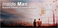 Inside Man: Richard Donner on Inside Moves