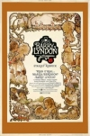 An Honor To Be Nominated: Barry Lyndon