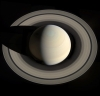 In Saturn's Rings IMAX