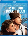 For Whom the Bell Tolls (Blu-ray Disc)