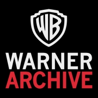 The Warner Archive