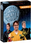 Mystery Science Theater 3000: Season 11 (Blu-ray Disc)