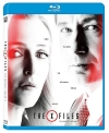 The X-Files: The Complete Season 11 (Blu-ray Disc)