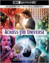 Across the Universe (4K UHD Review)