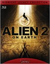 Alien 2: On Earth