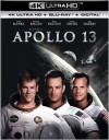 Apollo 13 (4K UHD Review)