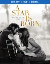 Star Is Born, A (Blu-ray Review)