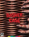 Basket Case: Limited Edition (Blu-ray Review)