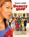 Beauty Shop (Blu-ray Review)