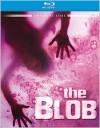 Blob, The (1988)
