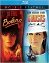 Bolero / Ghosts Can't Do It (Double Feature)