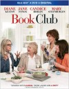 Book Club (Blu-ray Review)