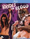 Brides of Blood (Blu-ray Review)