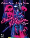 Crimes of Passion: Special Edition