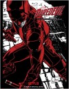 Daredevil: The Complete Second Season (Blu-ray Review)