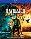Day Watch: Unrated (Dnevnoy dozor)