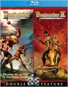 Deathstalker / Deathstalker II (Double Feature)