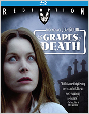 Grapes of Death, The