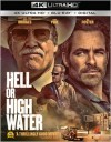 Hell or High Water (4K UHD Review)