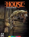 House: Two Stories (Boxed Set)