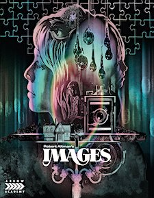 Images: Special Edition (Blu-ray Review)
