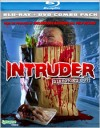 Intruder: Director's Cut