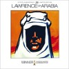 Lawrence of Arabia: Fiftieth Anniversary Limited Edition