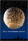 Mystery Science Theater 3000: 20th Anniversary Edition