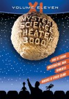 Mystery Science Theater 3000: Volume XI (DVD Review)