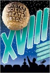 Mystery Science Theater 3000: Volume XVIII