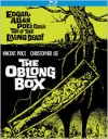 Oblong Box, The
