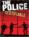 Police, The: Certifiable