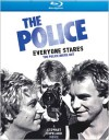 Everyone Stares: The Police Inside Out (Blu-ray Review)