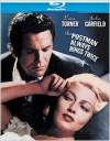 Postman Always Rings Twice, The (1946)