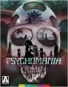 Psychomania: Special Edition