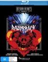 Razorback (Blu-ray Review)