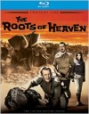 Roots of Heaven, The