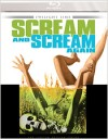 Scream and Scream Again